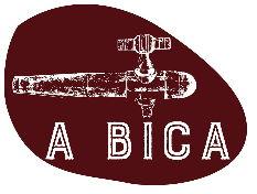 Restaurante A Bica