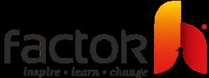 Factor H Leiria