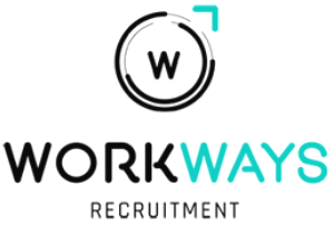 Workways Recruitment ltd