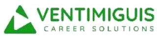 Ventimiguis - Career Solutions