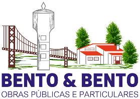 Bento & Bento, Lda.