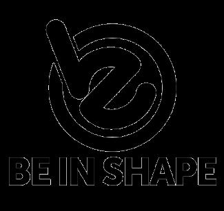 Be In Shape