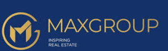 MAXGROUP Re/Max TODAY