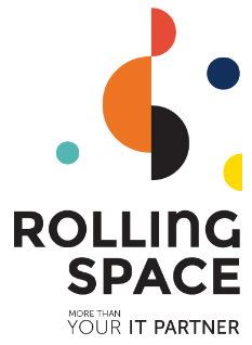 Rolling Space