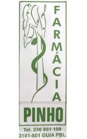 Farmácia Pinho