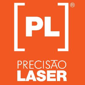 PRECISÃO LASER - INDÚSTRIA DE CORTE, SA