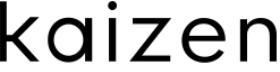 kaizen-gaming