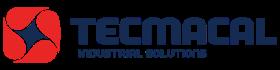 Tecmacal - Equipamentos Industriais, SA