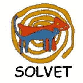 Solvet