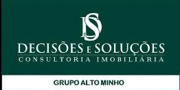 DS  Grupo Alto Minho - Vila Praia de Ancora