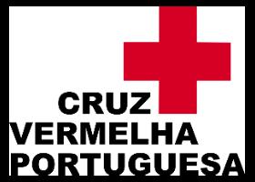 Cruz Vermelha Portuguesa