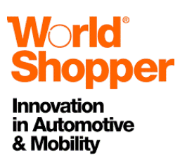 JOTOLIVEIRA / WORLD SHOPPER