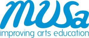 Musa Software