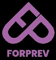 Forprev - Serviços, Lda