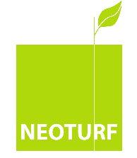 Neoturf - Espaços Verdes