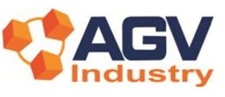 AGV INDUSTRY