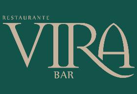 Restaurante Vira Bar