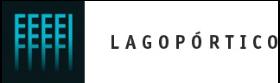 Lagopórtico - Construções, Lda.