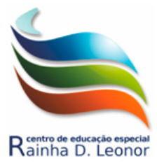 centro-de-educacao-especial-rainha-d-leonor-crl
