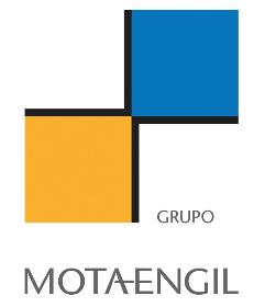 Mota-Engil Engenharia e Construção