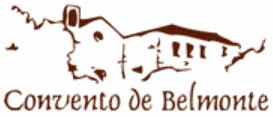 pousada-convento-de-belmonte