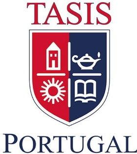 TASIS - The American School in Portugal