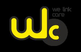 WLC We Link Care, Lda