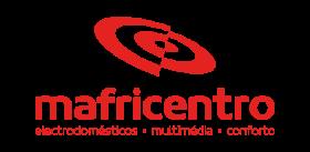 Mafricentro
