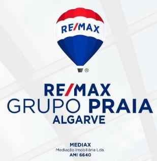 Mediax Mediação Imobiliária lda