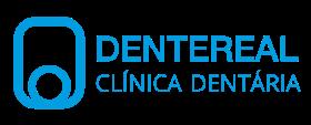 Dentereal - Clínica Dentária de Vila Real, Lda.