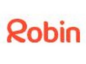 Robin Jobs