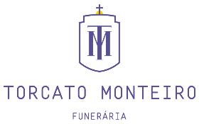 agencia-funeraria-torcato-monteiro-lda