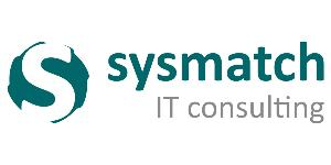 Sysmatch IT Consulting