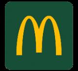 McDonalds Maia