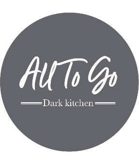 All to go Dark Kitchen Lda