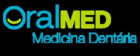 Grupo OralMED Saúde
