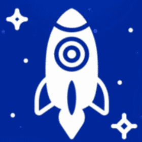 Fuelgram Marketing Agency LDA