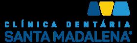 Clinica Médica e Dentária de Santa Madalena