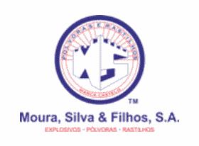 Moura, Silva & Filhos, S.A.