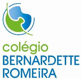 Colégio Bernardette Romeira