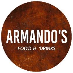 Armandos restaurant foods