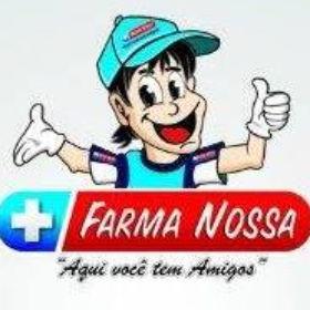 farmacia-senhora-dos-remedios