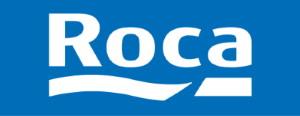 roca-s-a