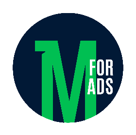 MADS Network