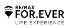 RE/MAX FOR.EVER