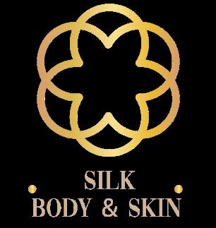 Silk Body & Skin