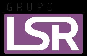 LSRTT - Empresa de Trabalho Temporário LDA.