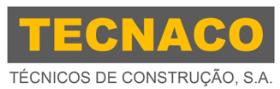 tecnaco-tecnicos-de-construcao-sa