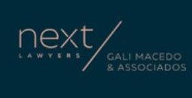 Next - Gali Macedo e Associados