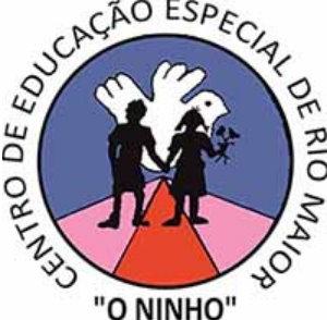 Centro de Educação Especial O Ninho